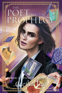 MU4_Poet_Prophecy_cover_200x300