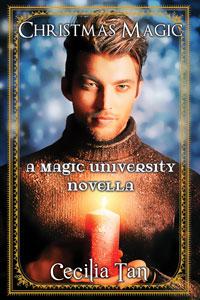 xmas_magic_cover_final_200x300