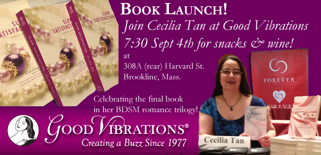 ctan_brookline_book_launch