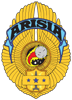 Arisia_logo