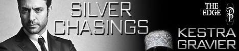 Silver-Chasings-banner