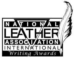 nla-writing-award-logo-250px