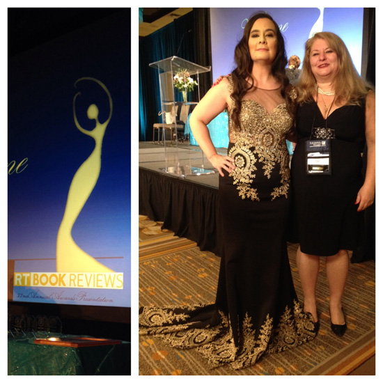 rt_awards_me_lori_2015