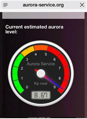 aurora_8.67