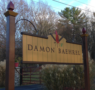 damon_baehrel_sign