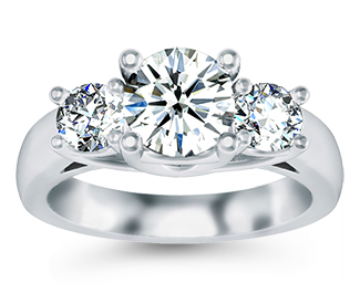diamond-engagement-ring-2012042397