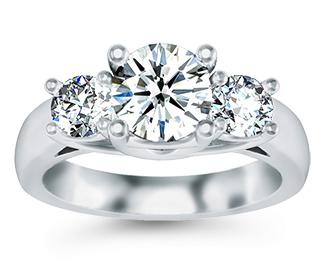diamond-engagement-ring-2012042397