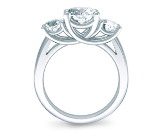 diamond-engagement-ring-2012042398