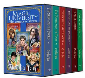 magic u bundle cover revised 300