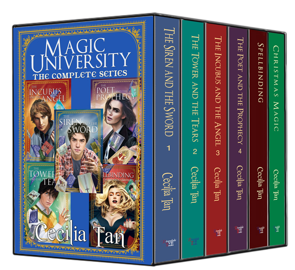 magic u bundle cover revised 600