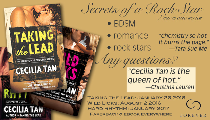 secrets_of_a_rock-star_ad_card