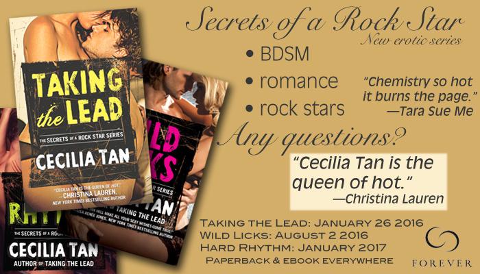 secrets_of_a_rock-star_ad_card