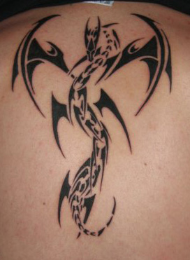 Back-Dragon-Tattoos-79