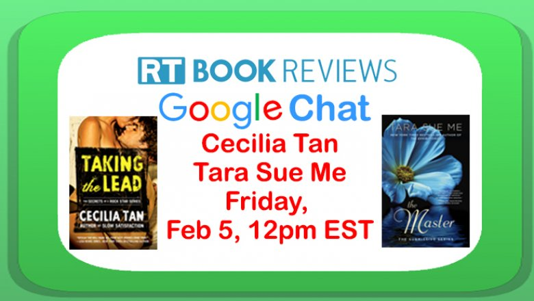 cecelia-tan-tara-sue-me-google-chat-3