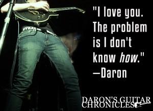 daron_love_you_how_meme