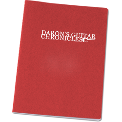 red_notebook_draft