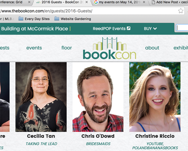 bookcon_screenshot