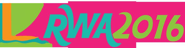 rwa2016conferenceheader