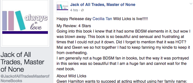 jack_of_all_wild_licks_review