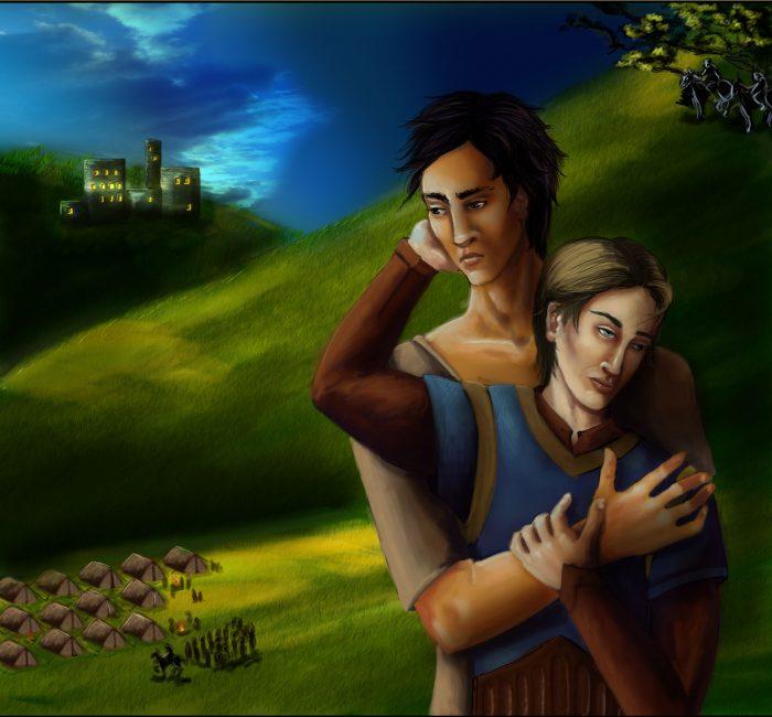princes-boy-cover-art_scarlet_b