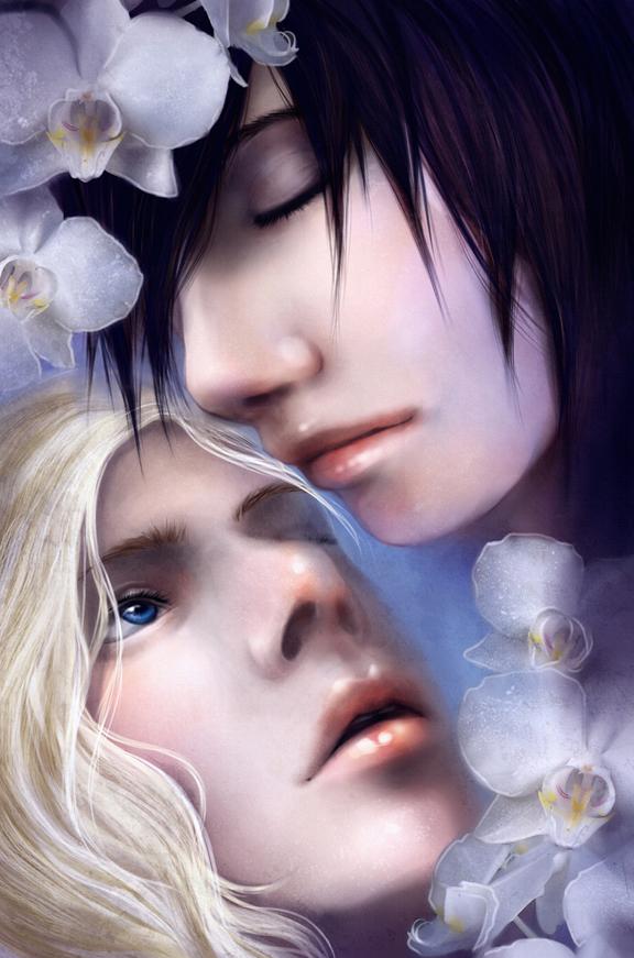 tpb-romanticfae2