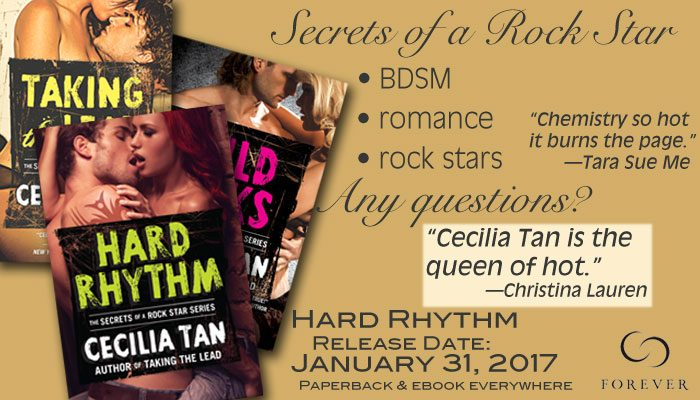 secrets_of_a_rock-star_ad_card-3