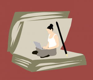 Seeking Stories From Authors & Beta Readers About Incorporating Feedback, Critique by Cecilia Tan