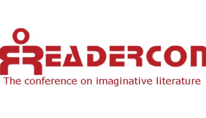 readercon_logo